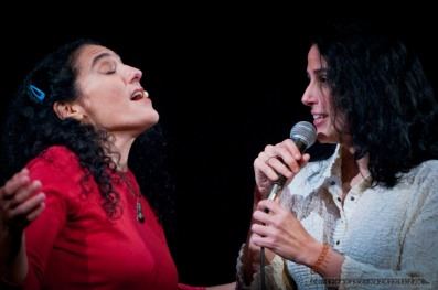 Assad Family_14. Festiwal Slaska Jesien Gitarowa_19-10-2012_fot_Ireneusz Kazmierczak