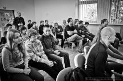 Sergio Assad_14. Festiwal Slaska Jesien Gitarowa_20-10-2012_fot_Ireneusz Kazmierczak