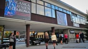 14. Festiwal Slaska Jesien Gitarowa_2012_fot_Ireneusz Kazmierczak
