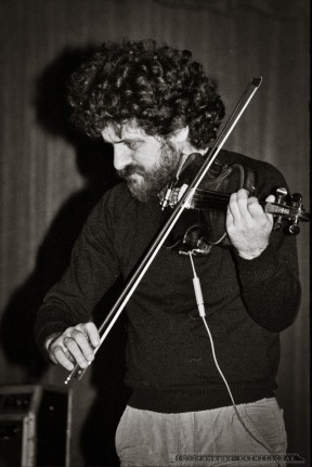 Jan BLEDOWSKI_RAWA BLUES FESTIVAL_1982_fot_Ireneusz_KAZMIERCZAK