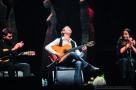 Jose Antonio Rodriguez_14. Festiwal Slaska Jesien Gitarowa_2012_fot_Ireneusz KAZMIERCZAK