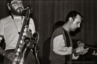 RAWA BLUES FESTIVAL_1982_fot_Ireneusz_KAZMIERCZAK