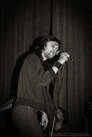 Ryszard RIEDEL_RAWA BLUES FESTIVAL_1982_fot_Ireneusz_KAZMIERCZAK