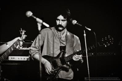 Leszek WINDER_RAWA BLUES FESTIVAL_1983_fot_Ireneusz_KAZMIERCZAK