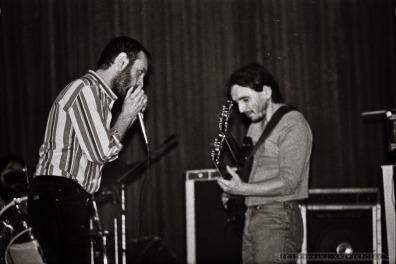 RAWA BLUES FESTIVAL_1983_fot_Ireneusz_KAZMIERCZAK