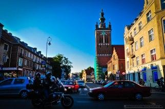 Gdansk_06-08-2011_fot_Ireneusz Kazmierczak