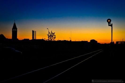 Zmierzch_twilight day night_2011_fot_Ireneusz Kazmierczak