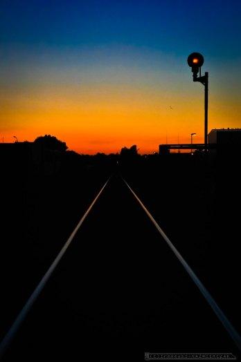 Zmierzch_twilight day night