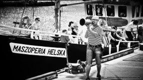 Mierzeja Helska_Hel_08-08-2012_fot_Ireneusz Kazmierczak