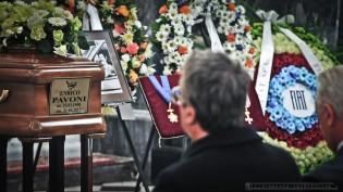 Pogrzeb Enrico Pavoni w kosciele pw. sw. Karola Boromeusza_26-10-2012_fot_Ireneusz Kazmierczak