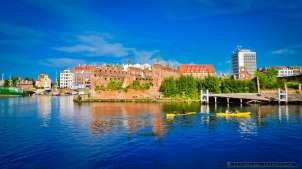 Motlawa_Gdansk_06-08-2011_fot_Ireneusz Kazmierczak