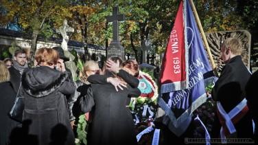 Pogrzeb Enrico Pavoni _Cmentarz Powazkowski_26-10-2012_fot_Ireneusz Kazmierczak