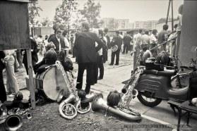 Festyn_22 Lipca 1988_Tychy-Ledziny_fot_Ireneusz Kazmierczak