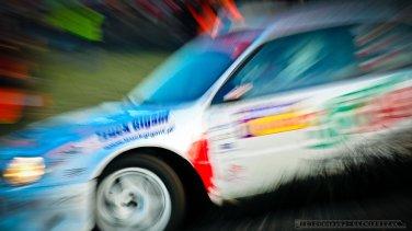 Ogolnopolskie-Kryterium-Asow_44-Rajd-Barborki_09-12-2006_fot_Ireneusz Kazmierczak