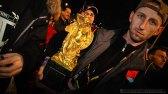 Ogolnopolskie-Kryterium-Asow_44-Rajd-Barborki_odcinek Karowa_09-12-2006_fot_Ireneusz Kazmierczak