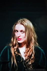 Amatorski Teatr Ruchu i Pantomimy MIGRESKA_1999_Tychy_fot_Ireneusz Kazmierczak