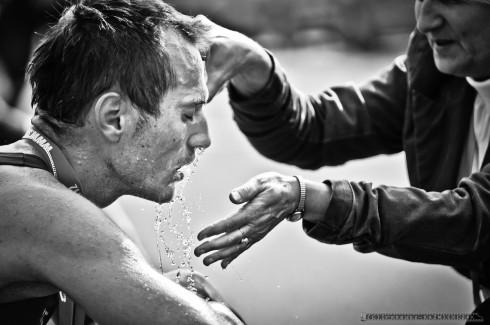 Bieganie w Tychach_Tychy_16-09-2012_fot_Ireneusz Kazmierczak