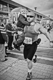 TATA-MISTRZ_TYSKI POLMARATON_15-09-2013_fot_Irenusz KAZMIERCZAK