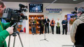 Śląska Fotografia Prasowa 2012