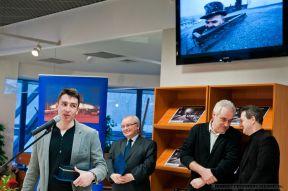 I nagroda Marcin Urbanowicz_ŚLĄSKA FOTOGRAFIA PRASOWA 2012