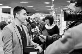 I nagroda Marcin Urbanowicz_SLASKA FOTOGRAFIA PRASOWA 2012