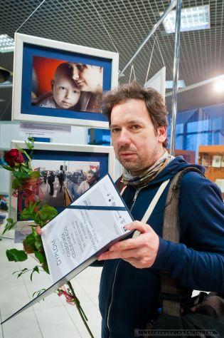 Grzegorz Celejewski_SLASKA FOTOGRAFIA PRASOWA 2012