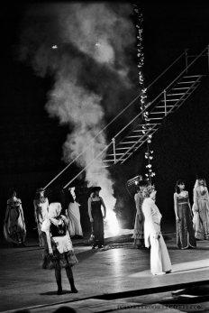 Musical_Szalona Lokomotywa_11-10-1980_fot_Ireneusz Kazmierczak