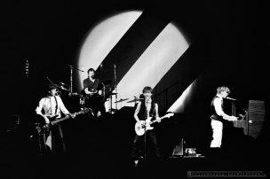 REPUBLIKA & GRZEGORZ CIECHOWSKI - 1982