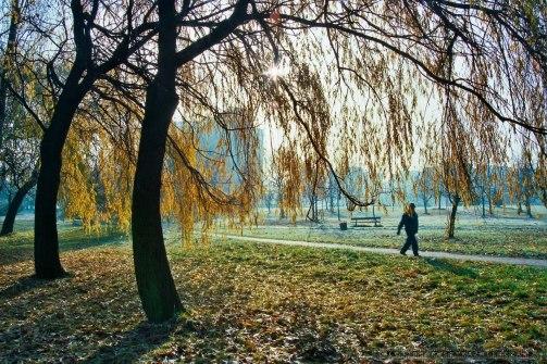 TYCHY_1996_fot_Ireneusz_KAZMIERCZAK