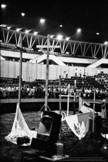 TRAGEDIA ROMANTYCZNA_KATOWICE_05-07-1981_FOT_IRENEUSZ KAZMIERCZAK
