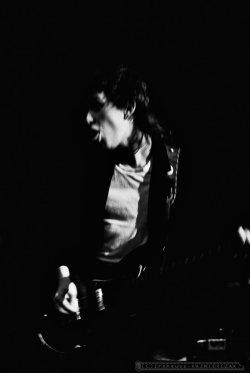 LADY PANK_KATOWICE_10-12-1982_FOT_IRENEUSZ KAZMIERCZAK