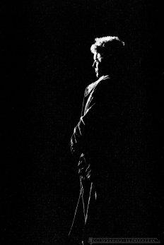 DANIEL OLBRYCHSKI - TRAGEDIA ROMANTYCZNA - 1981