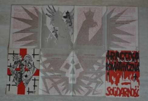 TRAGEDIA ROMANTYCZNA-1981a