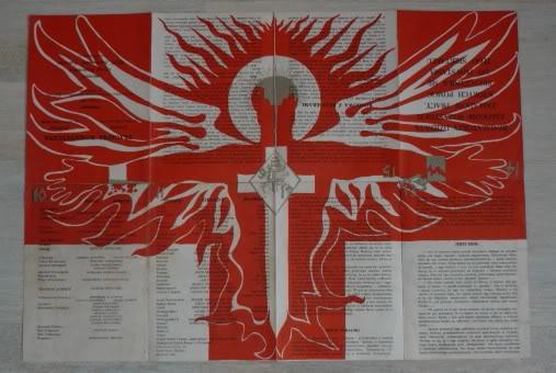 TRAGEDIA ROMANTYCZNA-1981c