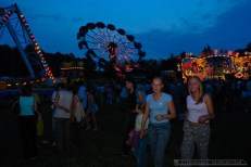 DNI TYSKIE_25.06.2005_fot_Ireneusz KAZMIERCZAK