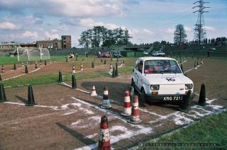 Festyn FSM_Stadion GKS Tychy_28-09-1991_fot_Ireneusz_KAZMIERCZAK