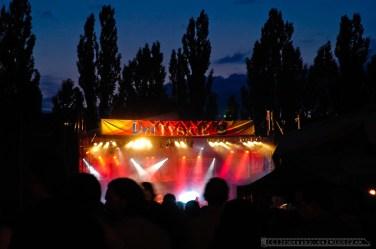 DNI TYSKIE_26.06.2005_fot_Ireneusz KAZMIERCZAK