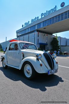 TOPOLINO AUTOCLUB ITALIA _FAP-Tychy_21-06-2013_fo