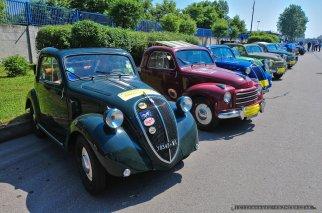 TOPOLINO AUTOCLUB ITALIA _FAP-Tychy_21-06-2013_fot_Ireneusz KAZMIERCZAK