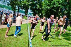 XI-TYSKI TRIATHLON_Tychy_07-07-2013_fot_Irenusz KAZMIERCZAK