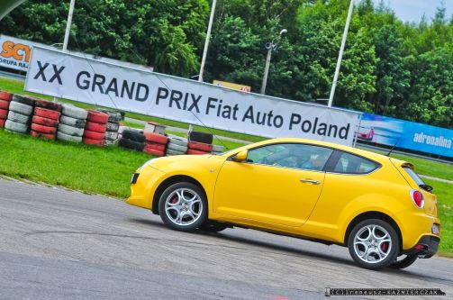 XX Grand Prix_Fiat Auto Poland_Tor Kielce_06-07-2013_fot Ireneusz Kazmierczak