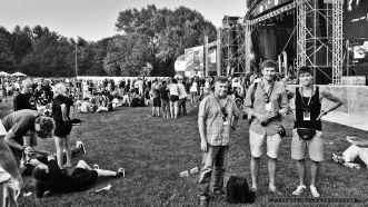 TSA_XV Festiwal Muzyczny im. Ryska Riedla_28-07-2013_fot_Ireneusz KAZMIERCZAK
