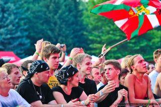 XV Festiwal Muzyczny im. Ryska Riedla_28-07-2013_fot_Ireneusz KAZMIERCZAK