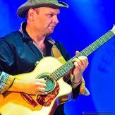 XV Festiwal Muzyczny im. Ryska Riedla_27-07-2013_fot_Irenusz KAZMIERCZAK