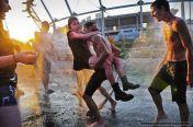 XV Festiwal Muzyczny im. Ryska Riedla_27-07-2013_fo