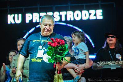 Adam ANTOSIEWICZ - XV Festiwal Muzyczny im. Ryśka Riedla -_27.07.2013
