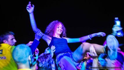 XV Festiwal Muzyczny im. Ryska Riedla_27-07-2013
