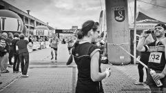 II TYSKI POLMARATON_Tychy_15-09-2013_fot_Irenusz KAZMIERCZAK
