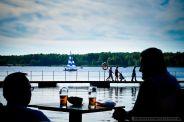 PAPROCANY - TYCHY - TYSKIE - LATO 2013