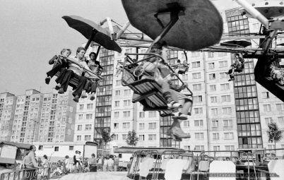 KARUZELA [PRL]_TYCHY_13-07-1986_FO